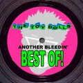 LPToy Dolls / Another Bleedin' / Best Of / Vinyl