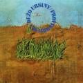 LPUrsiny Dežo / Provizorium / Vinyl
