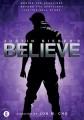 DVDBieber Justin / Believe
