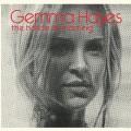 CDHayes Gemma / Hollow Of Morning