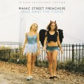 2LPManic Street Preachers / Send Away The Tigers:10 Years.. / Vinyl