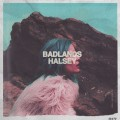 LPHalsey / Badlands / Vinyl
