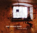 2CDOld Minka Band / Ranní mlhy / 2CD / Digipack