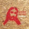 LP/CDChinaski / Není nám do pláče / Vinyl / LP+CD