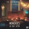 CDChainsmokers / Memories...Do Not Open