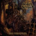 LPBrutally Deceased / Black Infernal Vortex / Vinyl