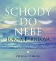CDByrneová Lorna / Schody do nebe / MP3 / Digipack