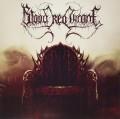 LPBlood Red Throne / Blood Red Throne / Vinyl
