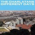 LPCharlatans / Different Days / Vinyl