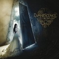 2LPEvanescence / Open Door / Vinyl / 2LP