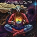 CDCaptain Beyond / Lost And Found 1972-1974