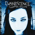 LPEvanescence / Fallen / Vinyl