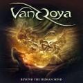 CDVandroya / Beyond The Human Mind