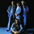 CDStatus Quo / Blue For You / DeLuxe