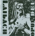CDLaibach / Opus Dei