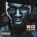 2LP50 Cent / Best Of / Vinyl / 2LP