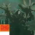 LPDodheimsgard / Supervillain Outcast / Vinyl