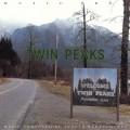 LPOST / Twin Peaks / Seriál / Angelo Badalamenti / Vinyl