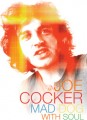 DVDCocker Joe / Mad Dog With Soul