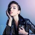 LPLipa Dua / Dua Lipa / Vinyl