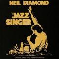 LPDiamond Neil / Jazz Singer / Vinyl