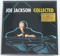 2LPJackson Joe / Collected / Vinyl / 2LP