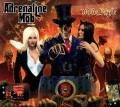 CDAdrenaline Mob / We the People / Digipack