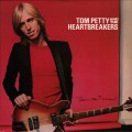 LPPetty Tom / Damn the Torpedoes / Vinyl / LP