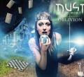 CDDust In Mind / Oblivion / Digipack