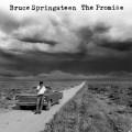 3LPSpringsteen Bruce / Promise / Vinyl / 3LP