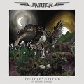 2CDAvatar / Feathers & Flesh / 2CD