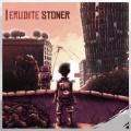 CDErudite Stoner / Erudite Stoner