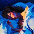 CDLorde / Melodrama
