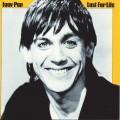 LPPop Iggy / Lust For Life / Vinyl