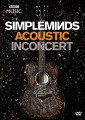 DVDSimple Minds / Acoustic In Concert