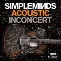CD/DVDSimple Minds / Acoustic In Concert / CD+DVD