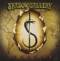 CDShadow Gallery / Tyranny