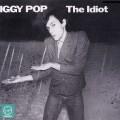 LPPop Iggy / Idiot / Vinyl