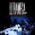 CDSoundgarden / Ultramega OK / Digisleeve