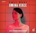 CDHakl Emil / Umina verze / MP3