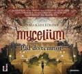 2CDKadlečková Vilma / Mycelium III / Pád do temnot / MP3 / 2CD