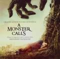 CDOST / A Monster Calls / Volání netvora:Příběh života