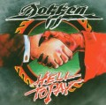 CDDokken / Hell To Pay