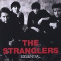 CDStranglers / Essential