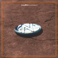 LPConflict / Conclusion / Vinyl