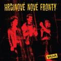 2LPHrdinové Nové Fronty / Válka / Vinyl / 2LP