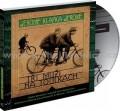 CDJerome Klapka Jerome / Tři muži na toulkách / MP3