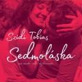 2CDTobias Szidi / Sedmoláska / 2CD / Digipack
