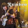 2CDRainbow / Live In Birmingham 2016 / 2CD