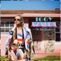 CDAzalea Iggy / New Classic